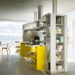Ikea Küchen Ideen Wohnzimmer Ikea Küchen Ideen Betten 160x200 Küche Kaufen Regal Modulküche Miniküche Sofa Mit Schlaffunktion Wohnzimmer Tapeten Kosten Bei Bad Renovieren