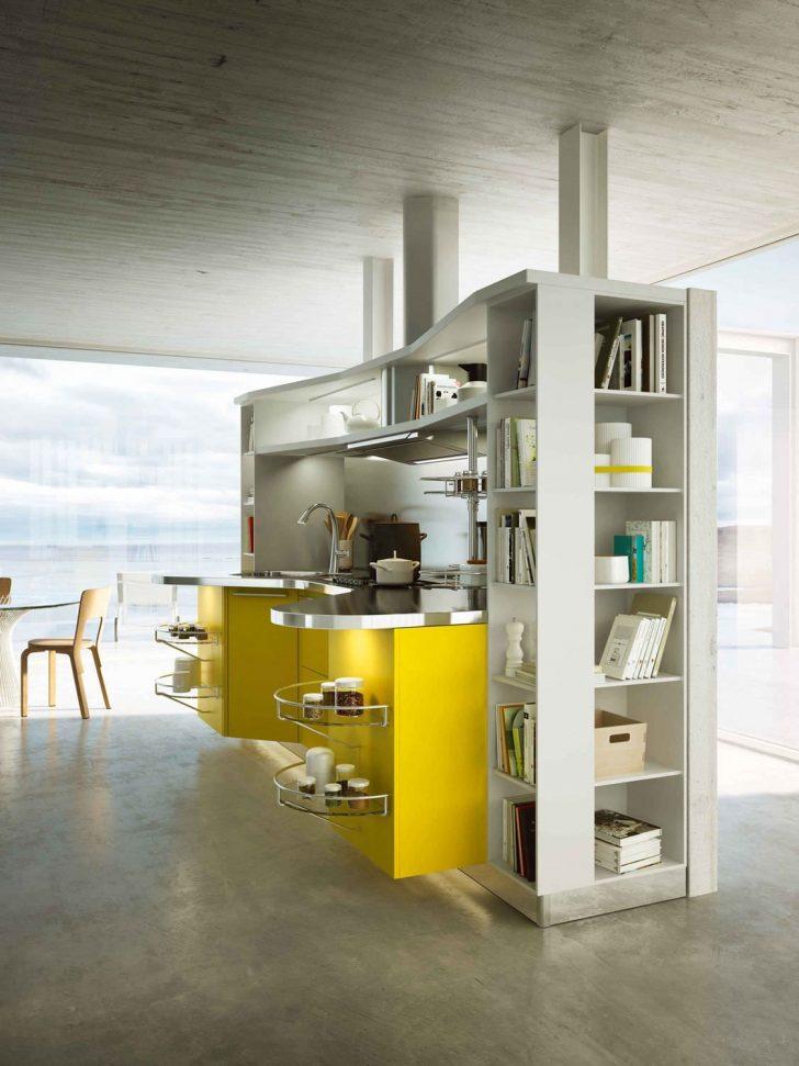 Medium Size of Ikea Küchen Ideen Betten 160x200 Küche Kaufen Regal Modulküche Miniküche Sofa Mit Schlaffunktion Wohnzimmer Tapeten Kosten Bei Bad Renovieren Wohnzimmer Ikea Küchen Ideen