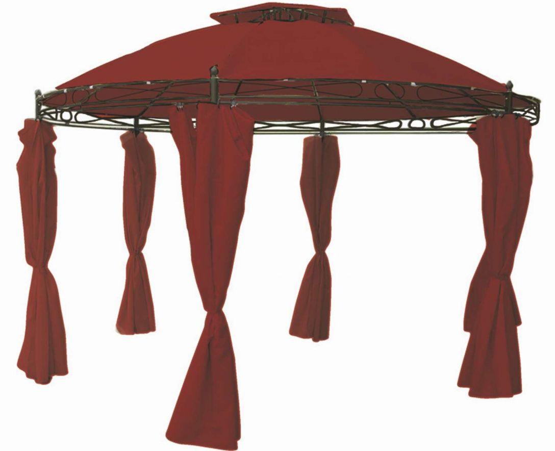 Large Size of Pavillon Rund Aus Metall 200 Cm Holz Kaufen Geschlossen Vergleichen Und Gnstig Preisvergleich Rundes Fenster Esstische Halbrundes Sofa Mexiko Rundreise Baden Wohnzimmer Pavillon Rund