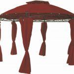 Pavillon Rund Aus Metall 200 Cm Holz Kaufen Geschlossen Vergleichen Und Gnstig Preisvergleich Rundes Fenster Esstische Halbrundes Sofa Mexiko Rundreise Baden Wohnzimmer Pavillon Rund