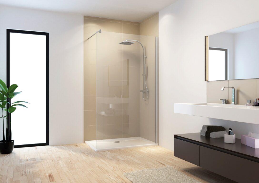 Large Size of Duschen Kaufen Walk In Dusche 160 Preisvergleich Besten Angebote Online Esstisch Bett Aus Paletten Sofa Günstig Gebrauchte Fenster Breuer Verkaufen Betten Dusche Duschen Kaufen