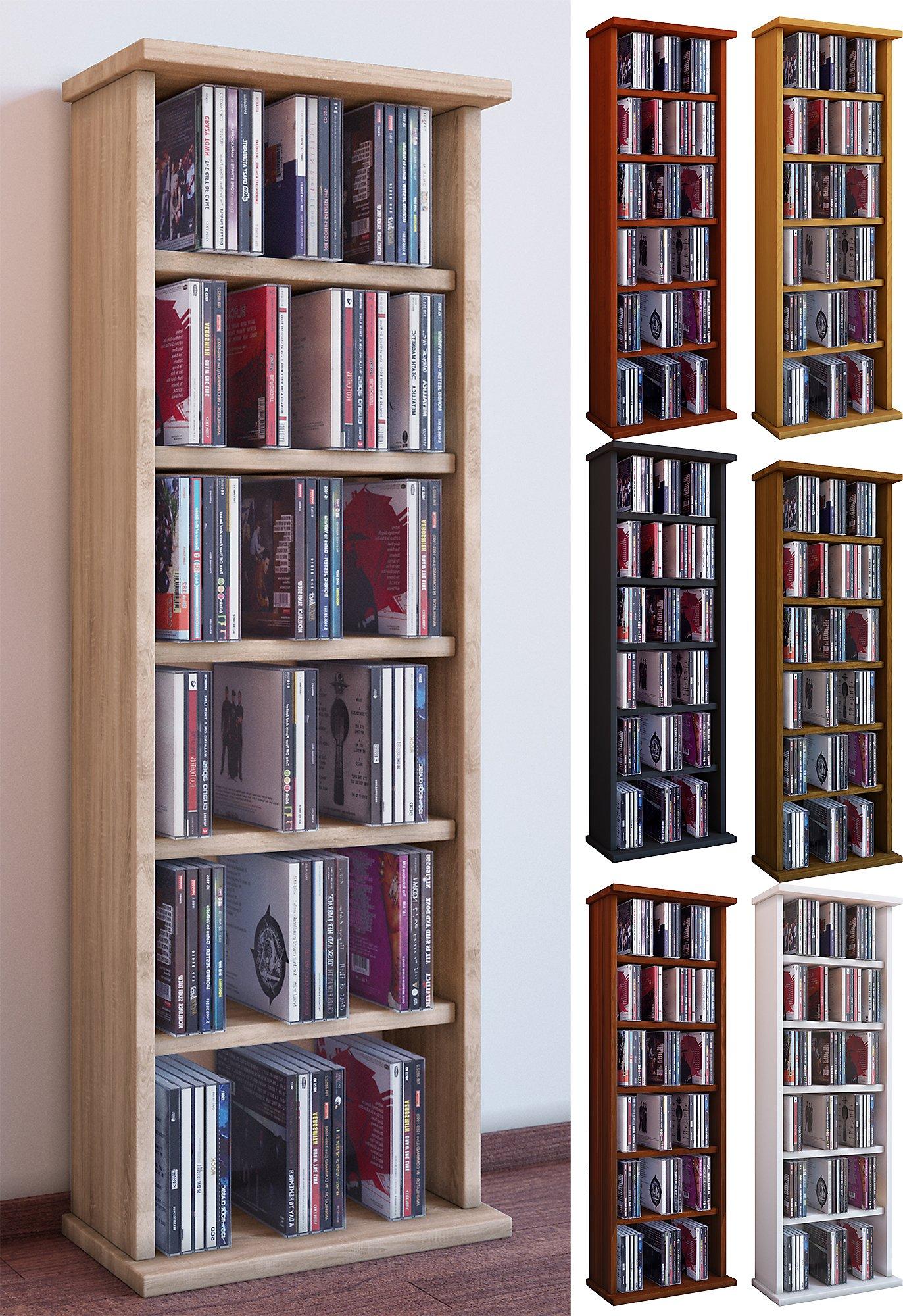 Full Size of Dvd Regal Vcm Cd Rack Medienregal Medienschrank Aufbewahrung Paletten Stecksystem Weiße Regale Schmale Holz Kleiderschrank Mit Gebrauchte Kisten Kinderzimmer Regal Dvd Regal