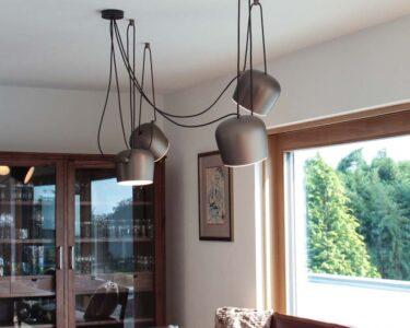 Lampe Esstisch Esstische Lampe Esstisch Flos Aim Pendelleuchte 2 Flammig Schwarz 52189 Esstische Eiche Lampen Quadratisch Und Stühle Beton Esstischstühle Stehlampe Schlafzimmer