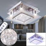 Wohnzimmer Lampe 55a83cf59d1cf Lampen Schlafzimmer Led Deckenleuchte Deckenleuchten Bilder Modern Fürs Badezimmer Decke Wandtattoo Deckenlampe Beleuchtung Wohnzimmer Wohnzimmer Lampe