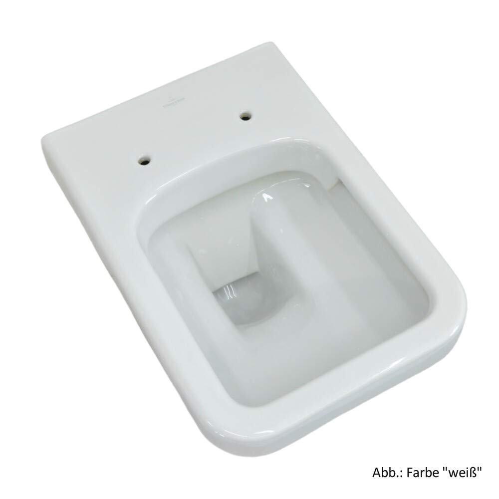 Full Size of Spuelrandloses Wc Test Bzw Vergleich 2020 Computer Bild Duschsäulen Dusch Hüppe Duschen Walkin Dusche Nischentür Bodenebene Mischbatterie Kleine Bäder Mit Dusche Dusch Wc Test