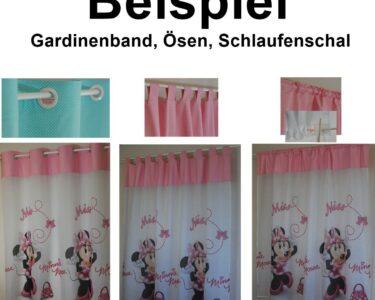Schlaufenschal Kinderzimmer Kinderzimmer Disney Vorhang Gardine Kinderzimmer Mcqueen Car Cars Auto Sen Regal Regale Sofa Weiß