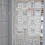 Gardine Im Bad Gardinen Hkeln Küche Schlafzimmer Für Scheibengardinen Die Wohnzimmer Fenster Wohnzimmer Gardine Häkeln