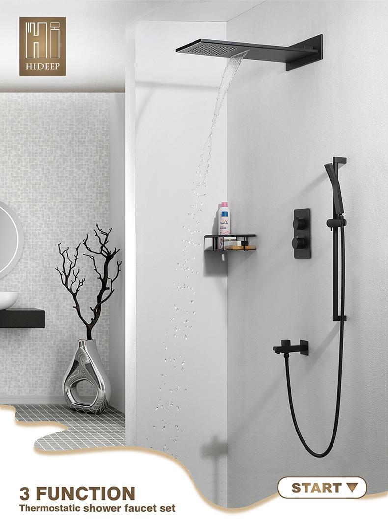 Full Size of Dusche Unterputz 22 Zoll Regen Wasserfall Rechteckige Duschkopf Walk In Bluetooth Lautsprecher Einbauen Glaswand Armatur 80x80 Glasabtrennung Duschen Kaufen Dusche Dusche Unterputz