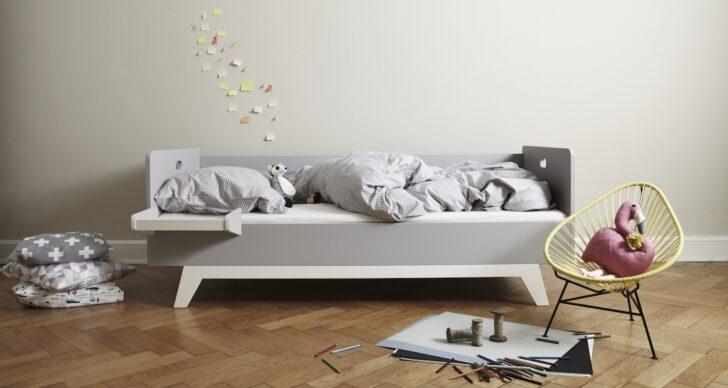 Medium Size of Einrichtung Kinderzimmer Einrichten Tipps Von Der Wohnpsychologin Sofa Regal Weiß Regale Kinderzimmer Einrichtung Kinderzimmer