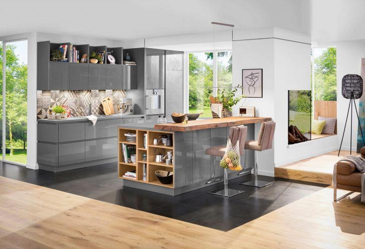 Küchen Kche Kaufen Bei Segmller Segmuellerde Regal Wohnzimmer Küchen
