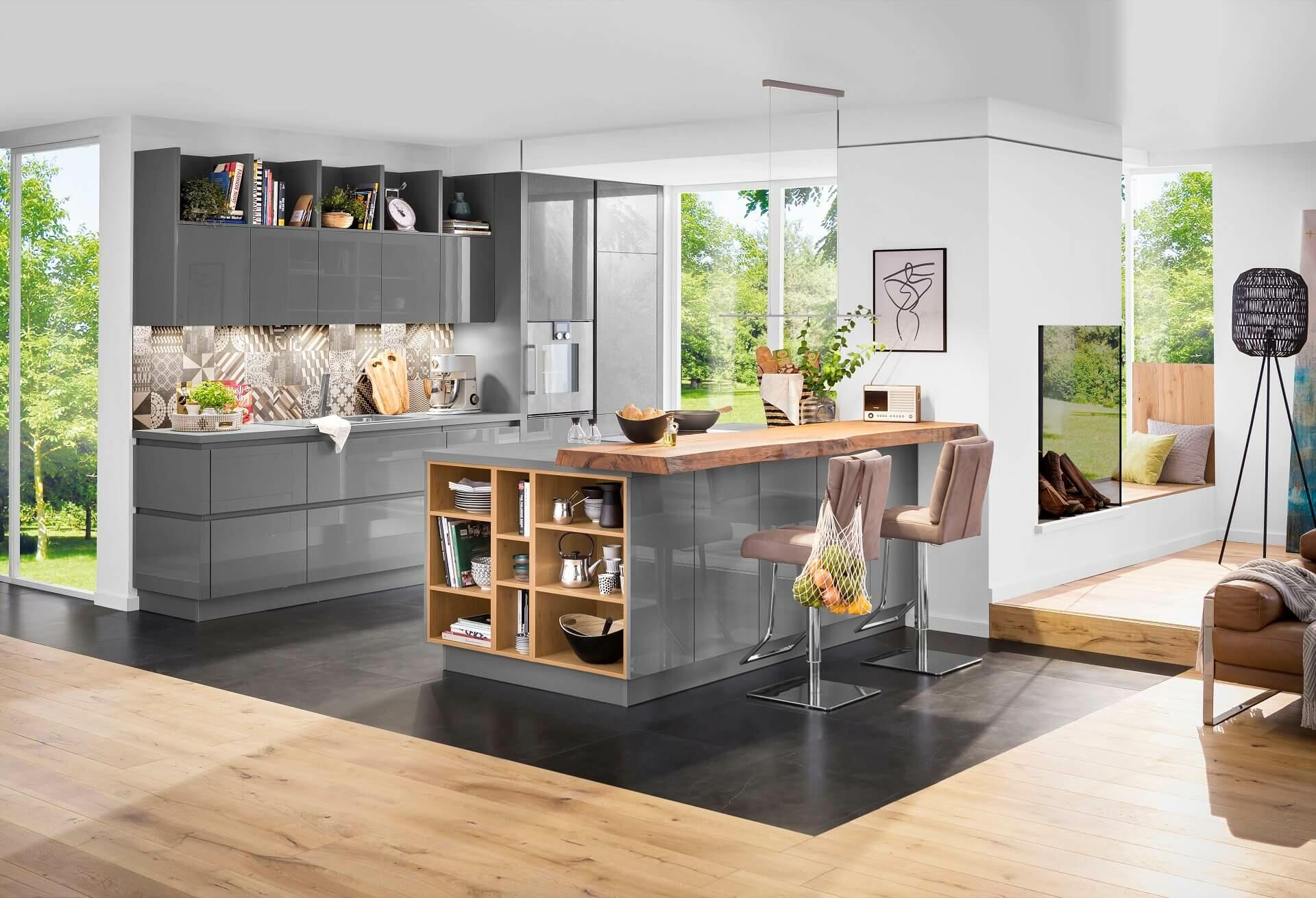 Full Size of Küchen Kche Kaufen Bei Segmller Segmuellerde Regal Wohnzimmer Küchen