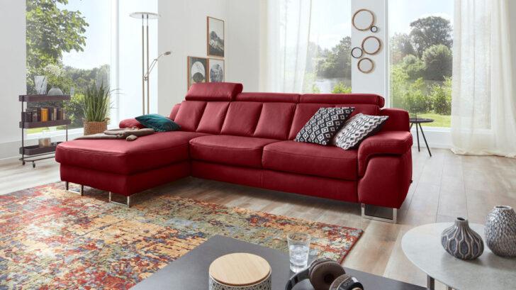 Medium Size of Raumteiler Kinderzimmer Mbel Bernsktter Gmbh Regal Weiß Sofa Regale Kinderzimmer Raumteiler Kinderzimmer