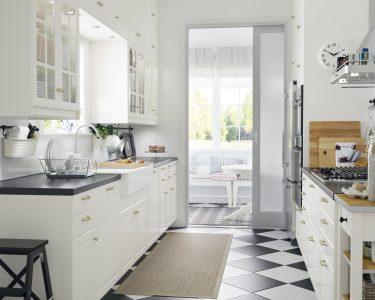 Küchenrückwand Ikea Wohnzimmer Betten Bei Ikea 160x200 Modulküche Küche Kaufen Kosten Sofa Mit Schlaffunktion Miniküche