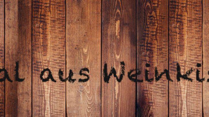 Medium Size of Regal Aus Weinkisten Diy Michael Badmöbel Winkhaus Fenster Kinderhaus Garten Wandregal Bad Küche Ausstellungsstück Raumtrenner Landhausstil Wohnzimmer Regal Regal Aus Weinkisten