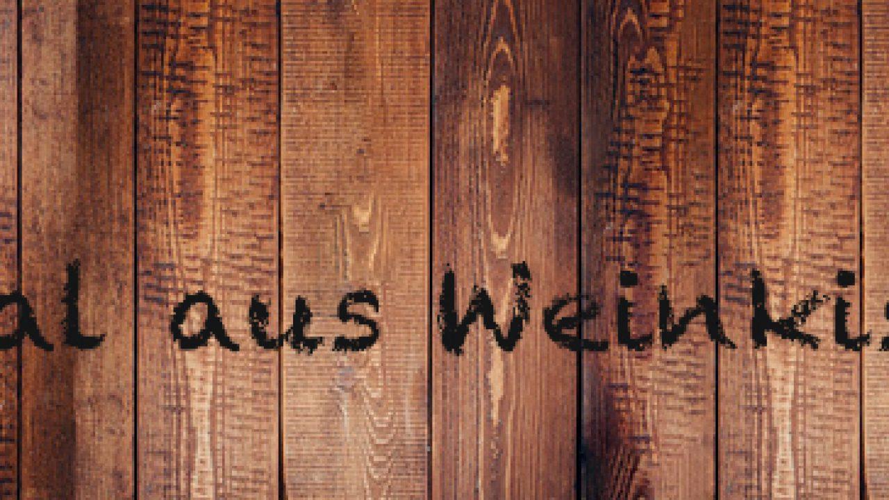 Full Size of Regal Aus Weinkisten Diy Michael Badmöbel Winkhaus Fenster Kinderhaus Garten Wandregal Bad Küche Ausstellungsstück Raumtrenner Landhausstil Wohnzimmer Regal Regal Aus Weinkisten