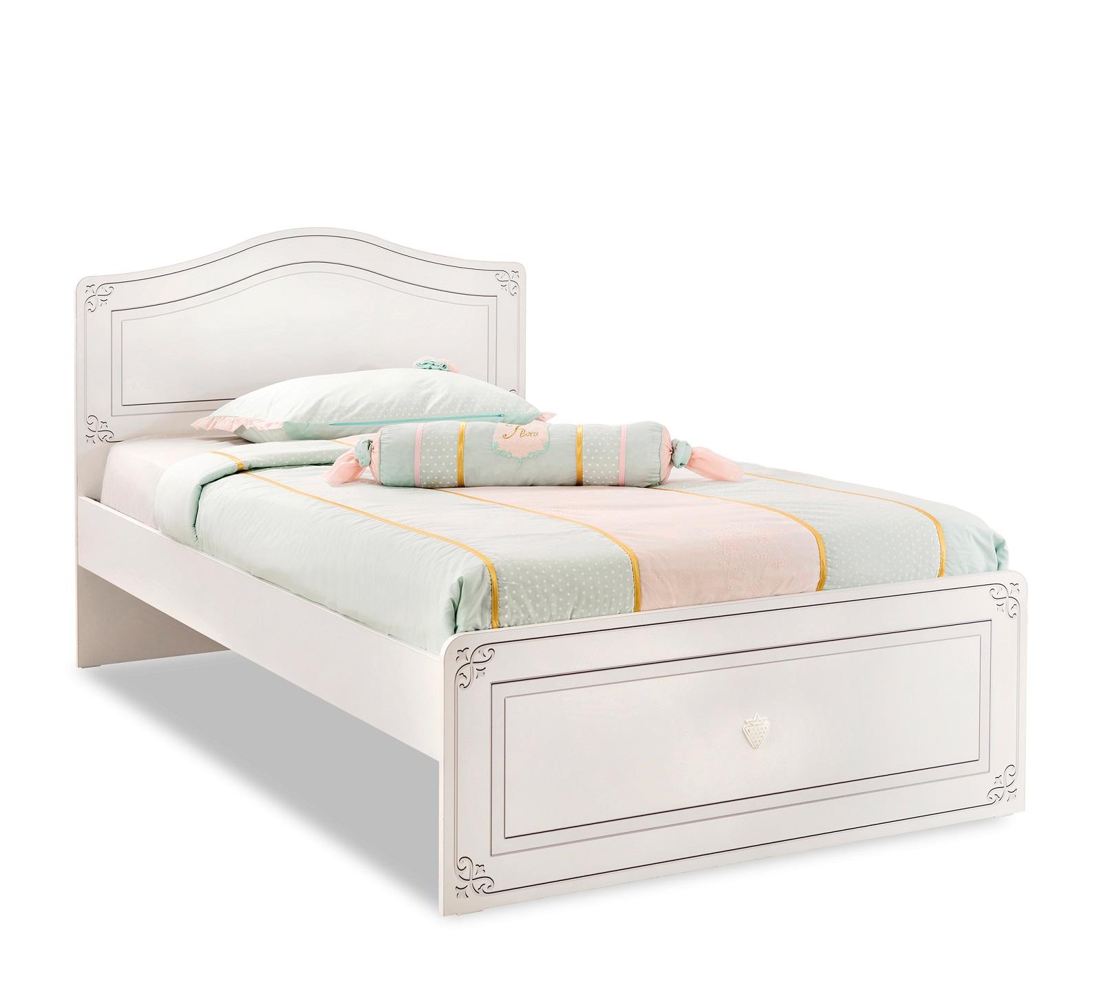 Full Size of Kinderbett 120x200 Bett Weiß Betten Mit Bettkasten Matratze Und Lattenrost Wohnzimmer Kinderbett 120x200