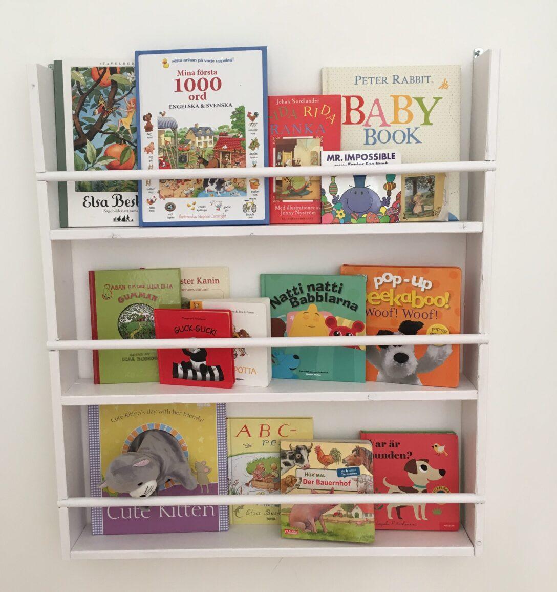 Large Size of Kinderzimmer Bücherregal Buchregal Fr Das Schwedisches Leben Regale Sofa Regal Weiß Kinderzimmer Kinderzimmer Bücherregal