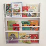 Kinderzimmer Bücherregal Buchregal Fr Das Schwedisches Leben Regale Sofa Regal Weiß Kinderzimmer Kinderzimmer Bücherregal