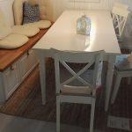 Eckbank Küche Ikea Bank Kchenschrank Landhausstil U Form Aufbewahrungssystem Rolladenschrank Kaufen Günstig Arbeitsplatte Scheibengardinen Industrielook L Wohnzimmer Eckbank Küche Ikea
