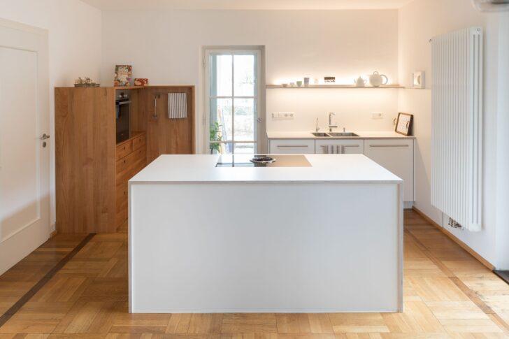 Medium Size of Kücheninsel Kcheninsel Kochinsel Wei Kleine Kche Modern Schreiner Wohnzimmer Kücheninsel
