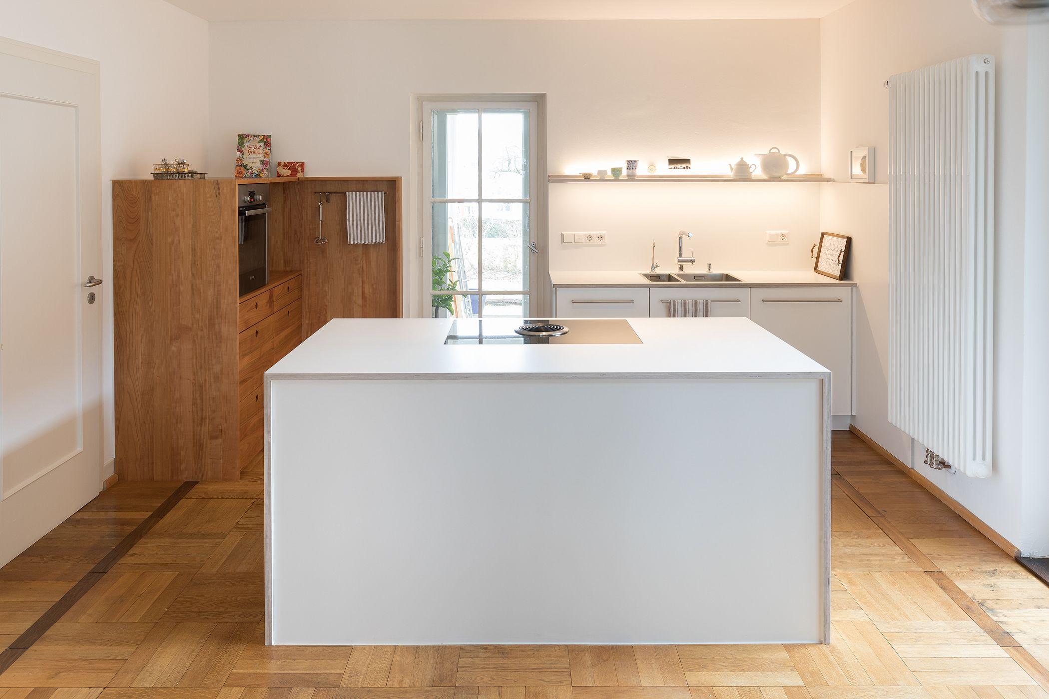 Full Size of Kücheninsel Kcheninsel Kochinsel Wei Kleine Kche Modern Schreiner Wohnzimmer Kücheninsel