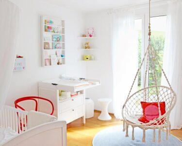 Einrichtung Kinderzimmer Kinderzimmer Einrichtung Kinderzimmer Schnsten Ideen Fr Dein Ikea Sofa Regal Weiß Regale