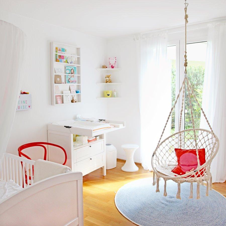 Full Size of Einrichtung Kinderzimmer Schnsten Ideen Fr Dein Ikea Sofa Regal Weiß Regale Kinderzimmer Einrichtung Kinderzimmer