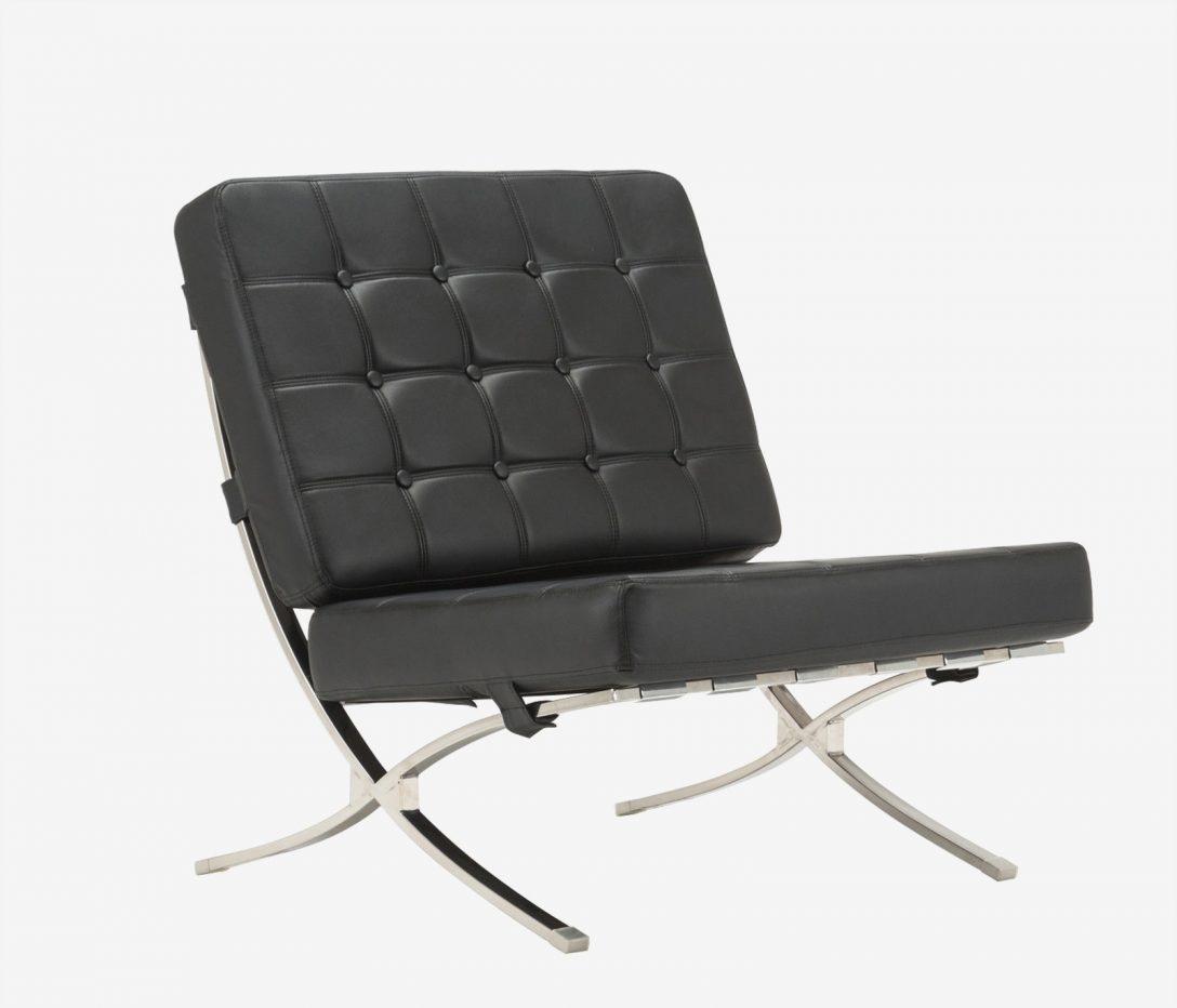 Large Size of Liegestuhl Ikea Küche Kosten Miniküche Betten Bei Garten Sofa Mit Schlaffunktion Kaufen 160x200 Modulküche Wohnzimmer Liegestuhl Ikea