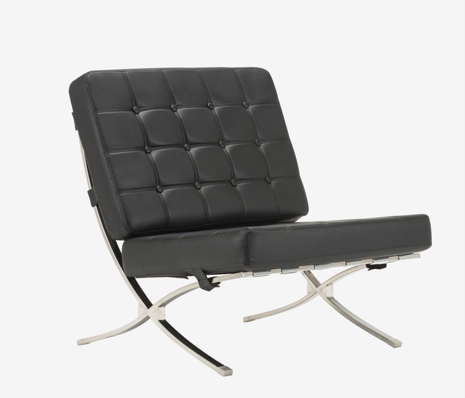 Full Size of Liegestuhl Ikea Küche Kosten Miniküche Betten Bei Garten Sofa Mit Schlaffunktion Kaufen 160x200 Modulküche Wohnzimmer Liegestuhl Ikea