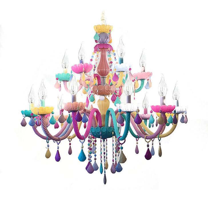 Medium Size of Kronleuchter Kristall Bunt Kerzen Design Fr Regale Regal Weiß Sofa Kinderzimmer Kronleuchter Kinderzimmer