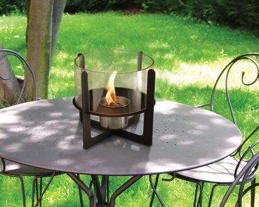 Feuerstelle Modern Wohnzimmer Feuerstelle Modern Bioethanol Kamin Offene Freistehend Wohnzimmer Bilder Modernes Bett Moderne Landhausküche Tapete Küche Sofa Duschen Deckenleuchte Garten