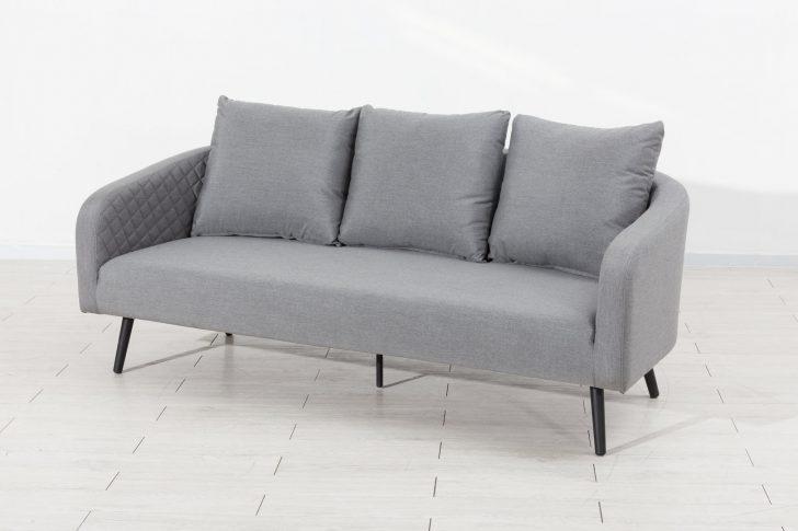 Medium Size of Outdoor Sofa Wetterfest Lounge Couch Ikea Xxl Set Legacy Mit Sunbrella Bezug 100 Weiß Grau Schlaffunktion Marken Groß Led Hocker Goodlife Riess Ambiente 2er Wohnzimmer Outdoor Sofa Wetterfest