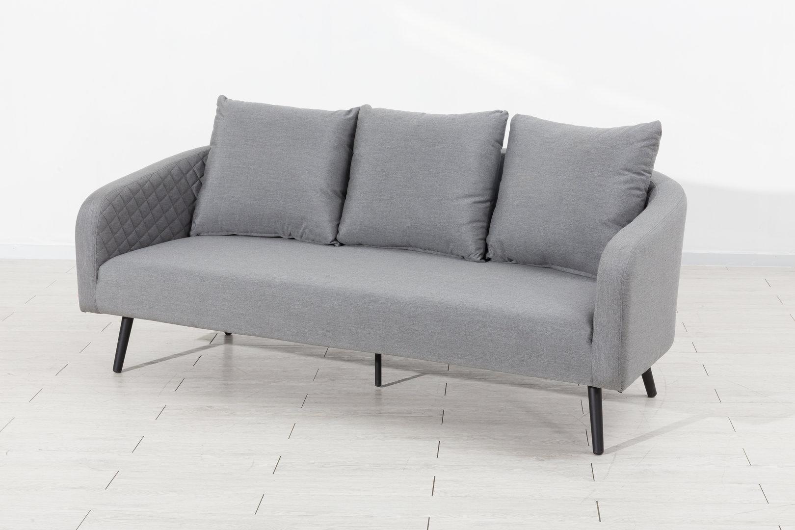 Full Size of Outdoor Sofa Wetterfest Lounge Couch Ikea Xxl Set Legacy Mit Sunbrella Bezug 100 Weiß Grau Schlaffunktion Marken Groß Led Hocker Goodlife Riess Ambiente 2er Wohnzimmer Outdoor Sofa Wetterfest