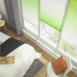 Verdunkelung Kinderzimmer Kinderzimmer Verdunkelung Kinderzimmer Fenster Im Kippen Traumhaus Regal Weiß Regale Sofa