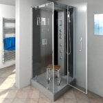 Dusche 90x90 Dusche Paket Acquavapore Dtp6038 3303r Dusche Dampfdusche Duschtempel 90x90 Mischbatterie Ebenerdige Schulte Duschen Werksverkauf Kaufen Bodengleiche Bluetooth
