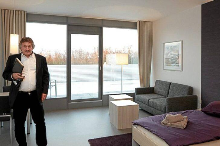 Medium Size of Küchen Aktuell Wohlfhl Atmosphre Fr Auszubildende Braunschweiger Zeitung Regal Wohnzimmer Küchen Aktuell