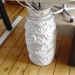 Ikea Stehlampen Hacking Und Ergonomie Posdiena Wrobel Kommunikationsdesign Modulküche Betten 160x200 Wohnzimmer Sofa Mit Schlaffunktion Küche Kosten Kaufen Wohnzimmer Ikea Stehlampen