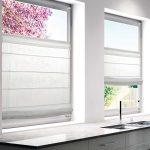 Window Covering Ideas Kchenfenster Gardinen Küche Für Die Scheibengardinen Schlafzimmer Wohnzimmer Fenster Wohnzimmer Gardinen Küchenfenster