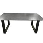 Esstisch Modern Esstische Beton Tisch Esstisch Modern Minimalistisch Esszimmer Design Teppich Rustikal Holz Ovaler Kleine Esstische Sofa Bett Eiche Ausziehbar Massiv