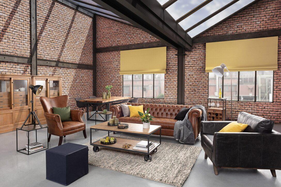Large Size of Wohnzimmer Modern Ideen Dekoration Dekorieren Modernisieren Eiche Rustikal Altes Grau Luxus Mit Kamin Industrial Loft Couch Gardinen Vorhänge Schrankwand Led Wohnzimmer Wohnzimmer Modern