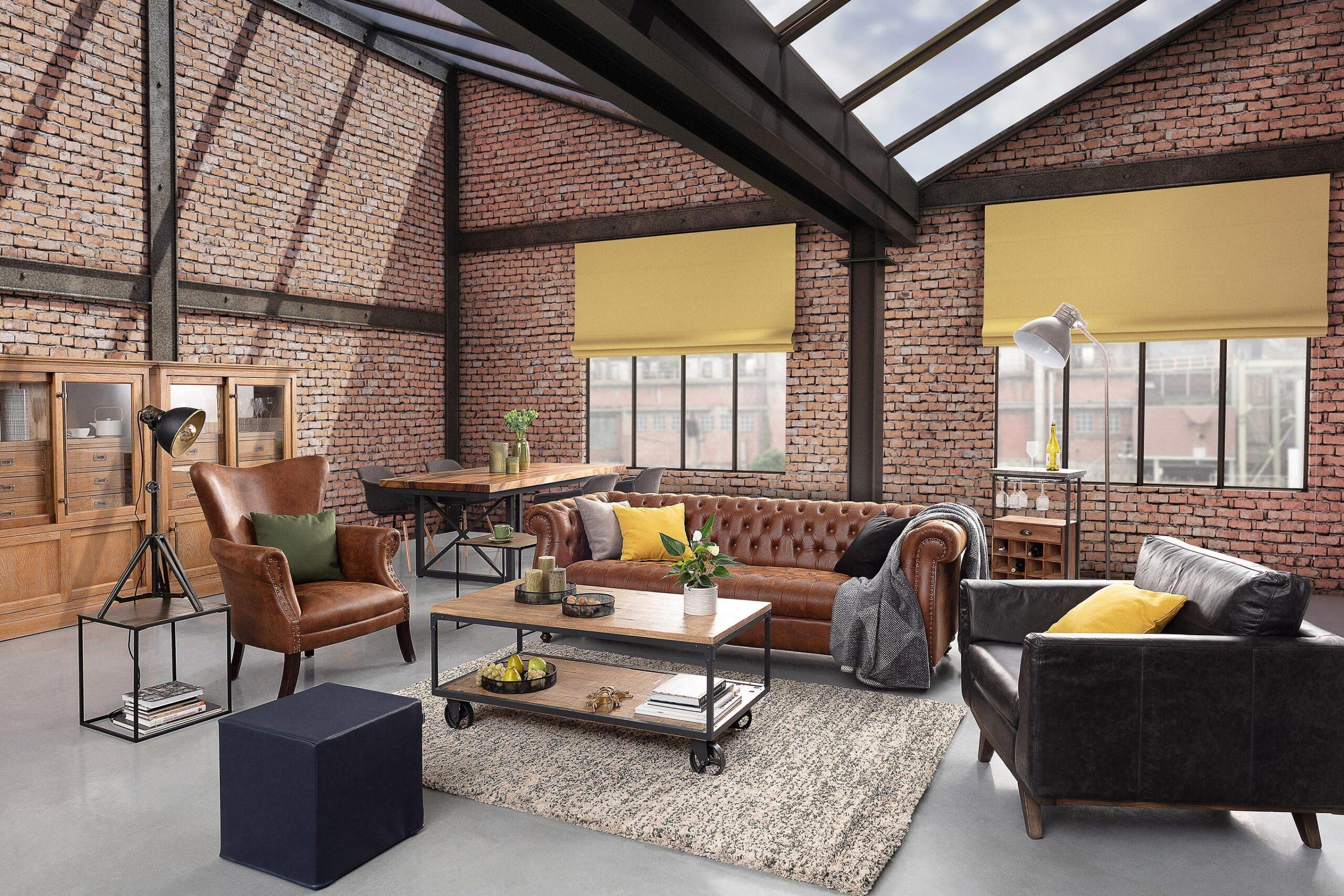 Full Size of Wohnzimmer Modern Ideen Dekoration Dekorieren Modernisieren Eiche Rustikal Altes Grau Luxus Mit Kamin Industrial Loft Couch Gardinen Vorhänge Schrankwand Led Wohnzimmer Wohnzimmer Modern