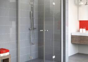 Schulte Duschen