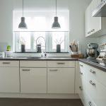 Küchenideen Umgestaltung Neue Ideen Fr Kche Raumkrnung Wohnzimmer Küchenideen