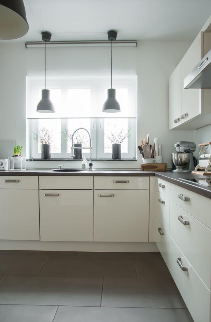 Medium Size of Küchenideen Umgestaltung Neue Ideen Fr Kche Raumkrnung Wohnzimmer Küchenideen