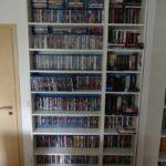 Blu Ray Regal Eure Dvd Sammlungen Seite 6 Multimedia Nexgam Forum Vorratsraum Weiß Hochglanz Cd Buche Raumteiler Paschen Regale Designer Tisch Kombination Regal Blu Ray Regal
