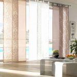 Kurze Gardinen Wohnzimmer Kurze Gardinen 28 Einzigartig Wohnzimmer Das Beste Von Scheibengardinen Küche Schlafzimmer Fenster Für Die