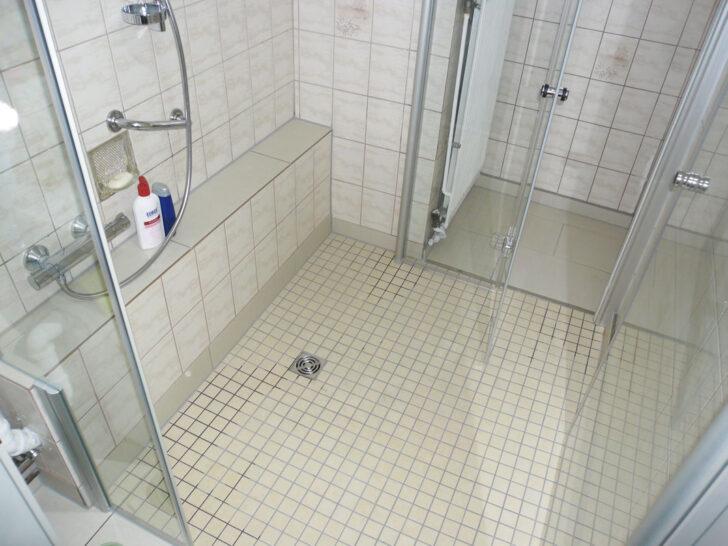 Medium Size of Badezimmer Behindertengerecht Umbauen Professionell Und Sicher Mischbatterie Dusche Glasabtrennung Anal Schulte Duschen Glastür Glastrennwand Kleine Bäder Dusche Behindertengerechte Dusche