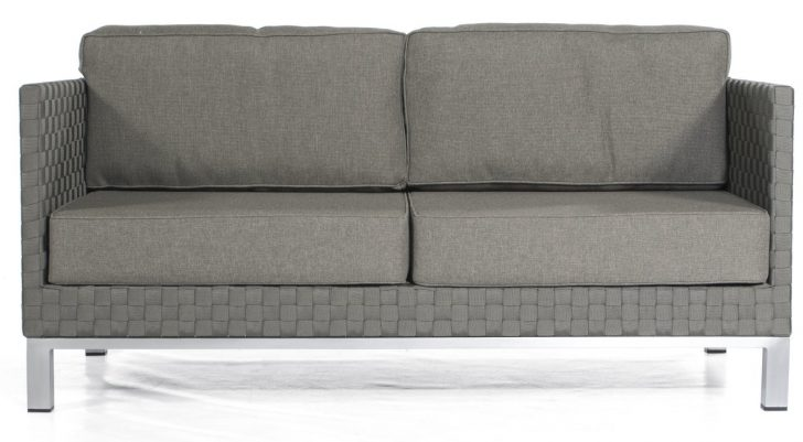Medium Size of Lounge Sofa Outdoor Wetterfest Ikea Couch Bequemes Gartensofa Polsterkissen Abnehmbar Tom Tailor Boxspring Mit Schlaffunktion In L Form Polsterreiniger U Wohnzimmer Outdoor Sofa Wetterfest