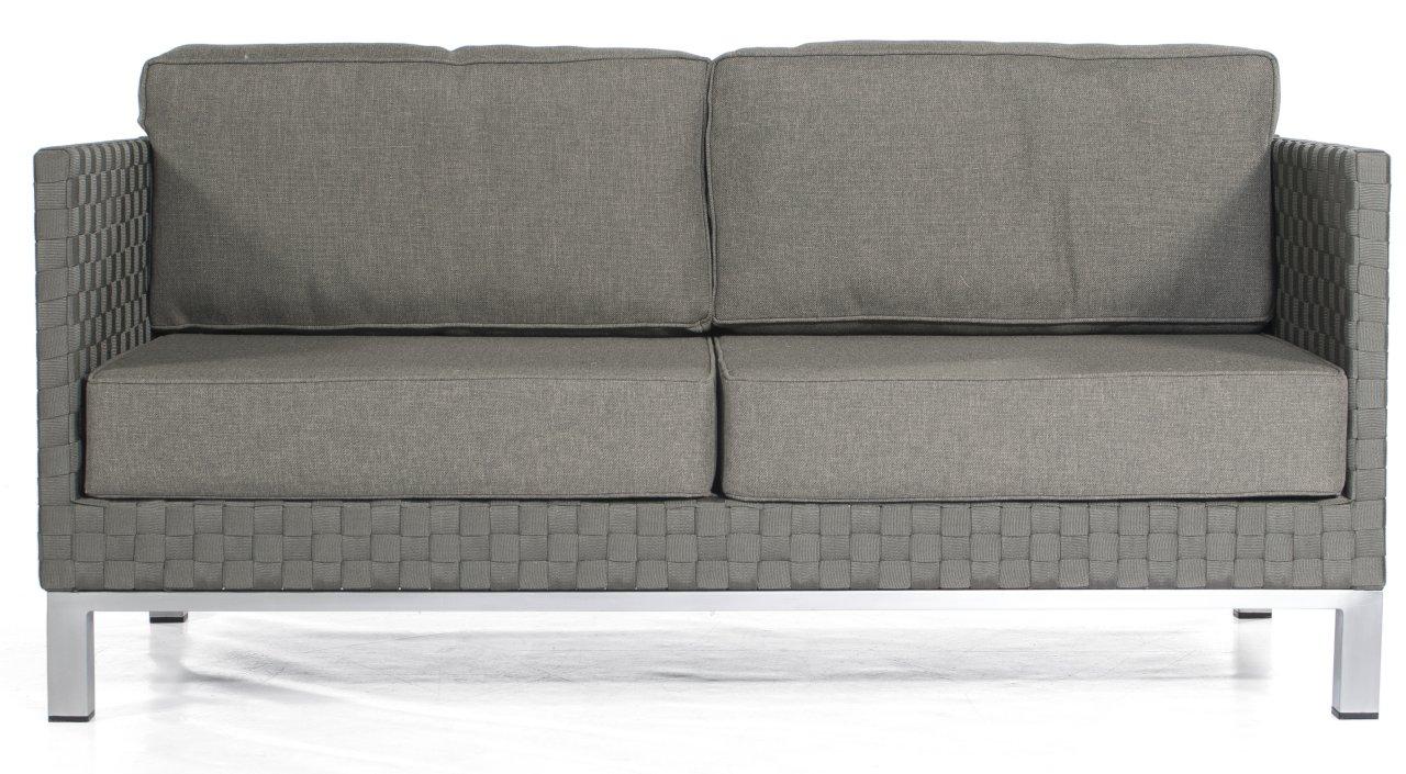 Full Size of Lounge Sofa Outdoor Wetterfest Ikea Couch Bequemes Gartensofa Polsterkissen Abnehmbar Tom Tailor Boxspring Mit Schlaffunktion In L Form Polsterreiniger U Wohnzimmer Outdoor Sofa Wetterfest