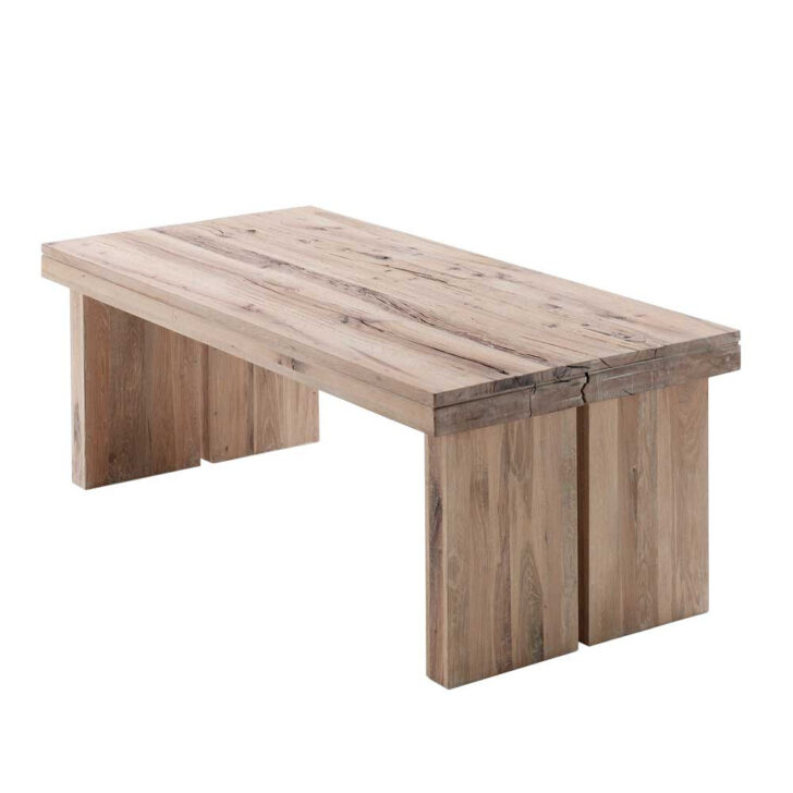 Medium Size of Esstisch Holzplatte Eiche Ausziehbar Runder Massiv Kernbuche Weißer Und Stühle Industrial Beton Esstische Esstisch Rustikal